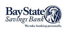 Bay State Savingsnew.jpg