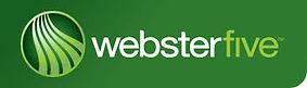 Webster5.jpg