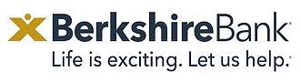 Berkshirebank.jpg