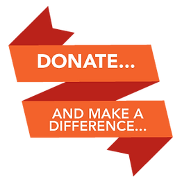 Donate-Button-1.png