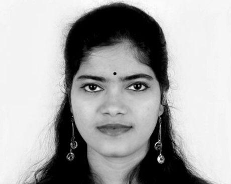 Arpita Das_edited_edited.jpg