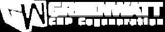 greenwatt-logo.png
