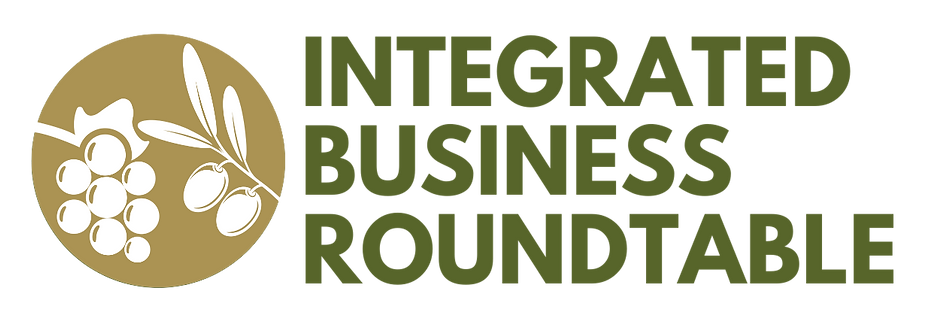 cropped-IBR-Grene-Logo-e1590156616845.pn