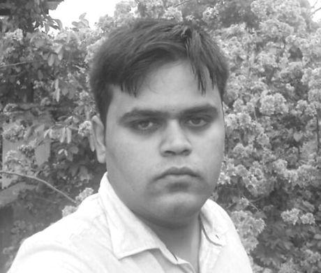 Himadri B_edited.jpg