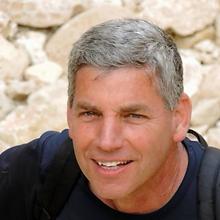 Gady Golan profile photo.png