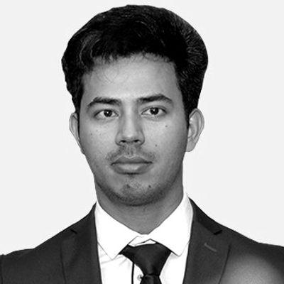 Amitav H_edited.jpg