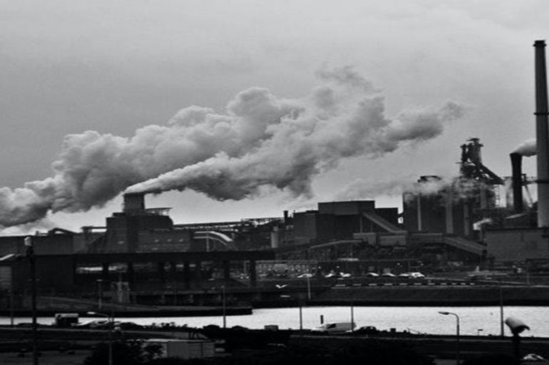 standard carbon industrial.jpg