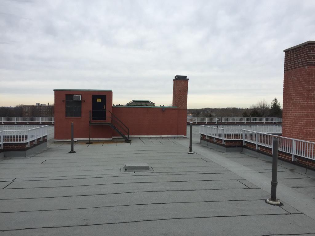 Roof.Roof_Deck.JPEG