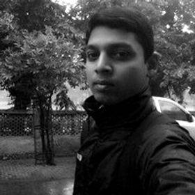 Kumar B_edited.jpg