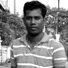 Raju_edited.jpg