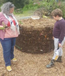community compost nelson.jpg