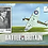 Thumbnail: ALDERNEY - 70th Anniversary of the Battle of Britain   2010