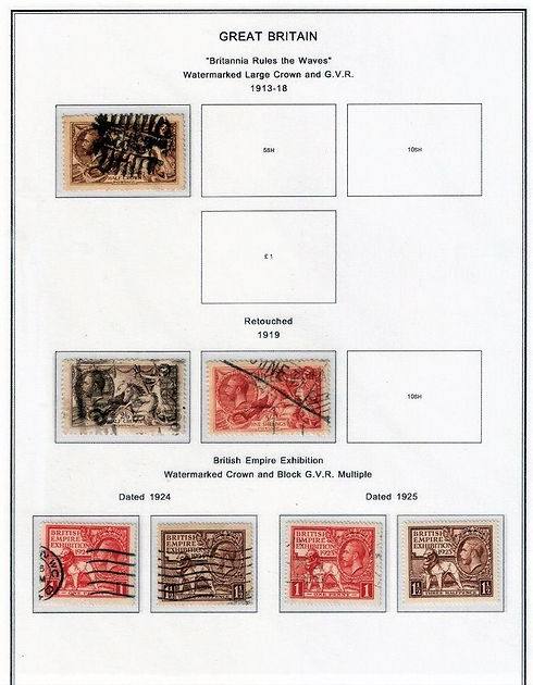 gb-stamp-collection-1902-1970-35_1_7fd55
