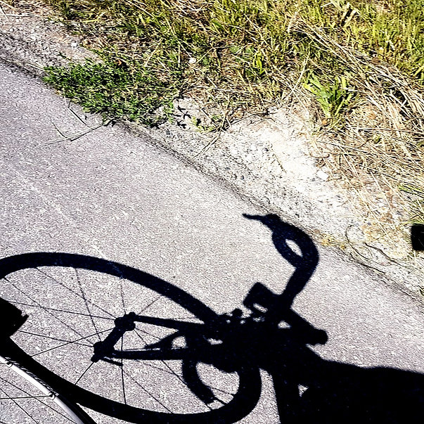 Bikefitting Radbiometrie Triathlon Rennrad Roadbike Gravel Mountainbike Biometrie Pedalplatten Fitting