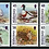 Thumbnail: ALDERNEY - BIRDS OF THE BAILIWICK   2011