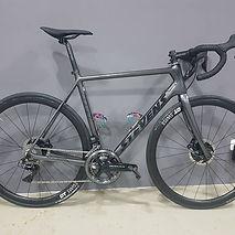 80755432_10157635868293445_8677310418827 Biekfitting Biometrie CycleFit.de Cyclefit Europe Lloyd Thomas Aero Rennrad CycleFit.de