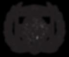 Omega_Crest.png