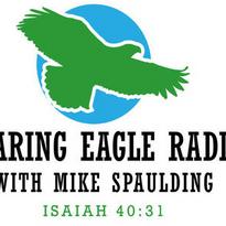 900x300-Soaring-Eagle-Radio-logo.png