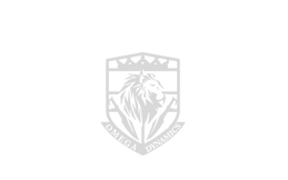 SHIELD-PNG 2_edited.png