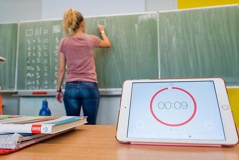 Kommentar-zum-Digitalpaket-fuer-Schulen-