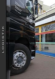 FB Logistik.png