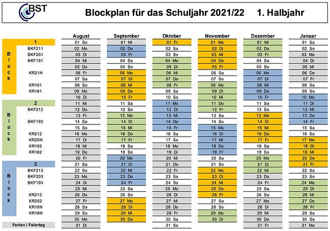 Blockplan.jpg