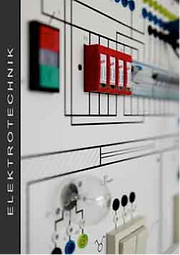 FB Elektrotechnik.png