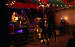 theatre show grand social4