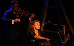 theatre show grand socail 28