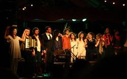 theatre show grand social 22