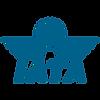 logo-iata-300x300.png