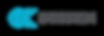 ok_nowe_logo.png