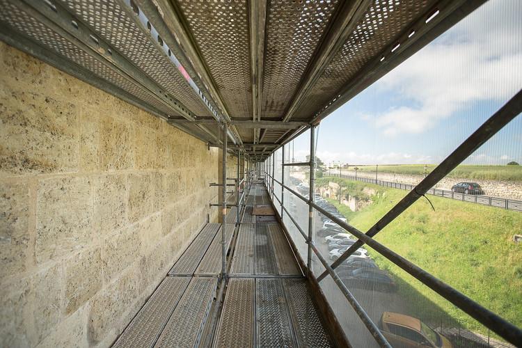 Arc&Sites Desalbres architectedupatrimoi