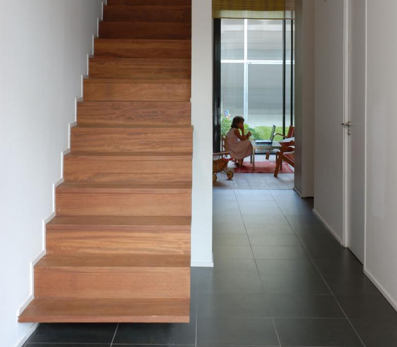2_Escalier
