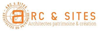 ARC&SITES_logo_texte 20.07.jpg