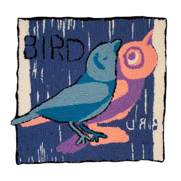 Bird Dirb