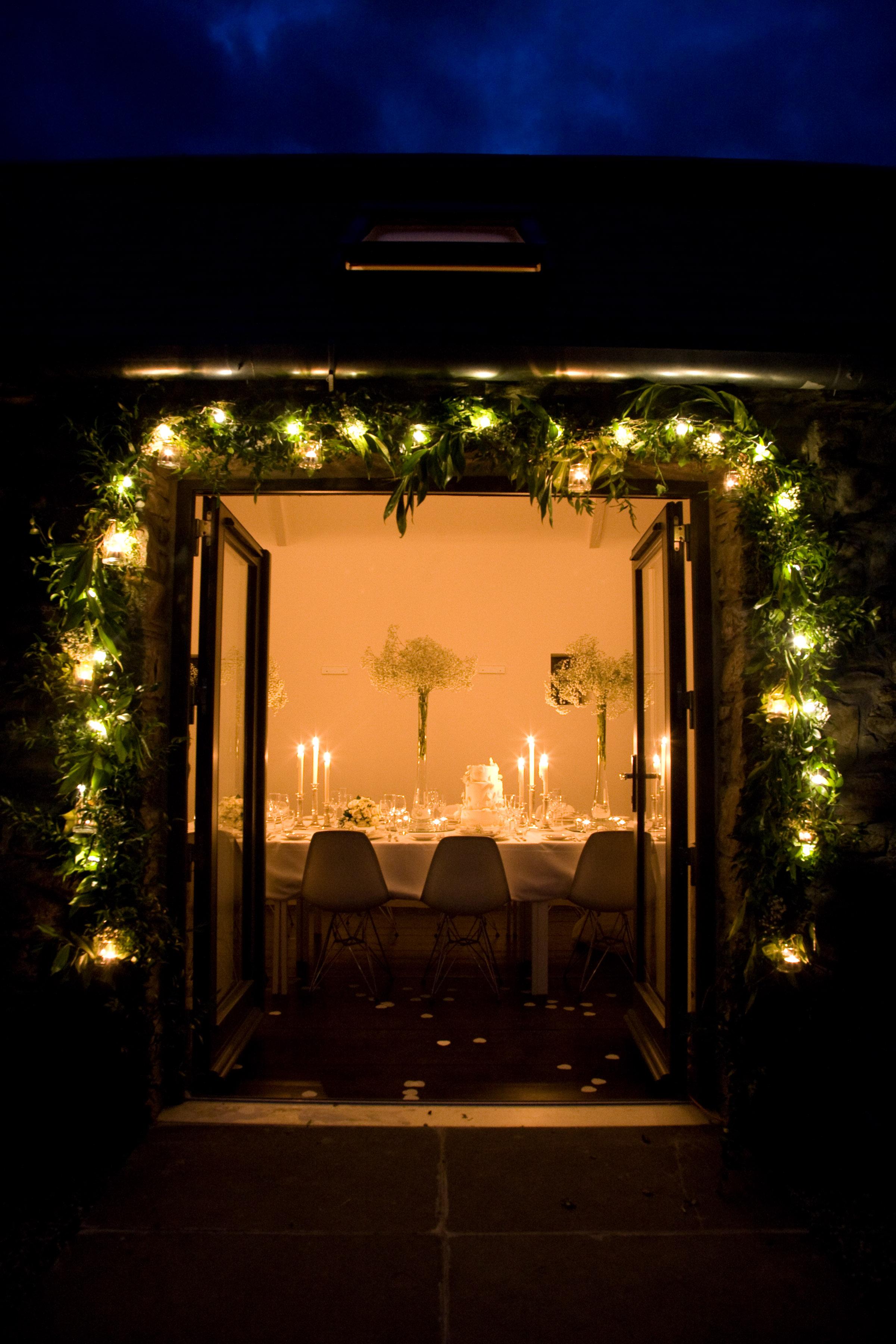 Ballilogue Kilkenny Wedding Venue