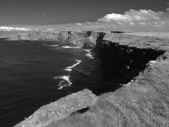 BALLILOGUE & IRELAND'S ANCIENT EAST