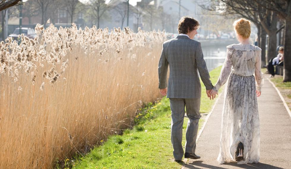 Wedding Venue Kilkenny Ballilogue