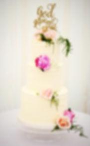 WEDDING CELEBRATIONS AT BALLILOGUE