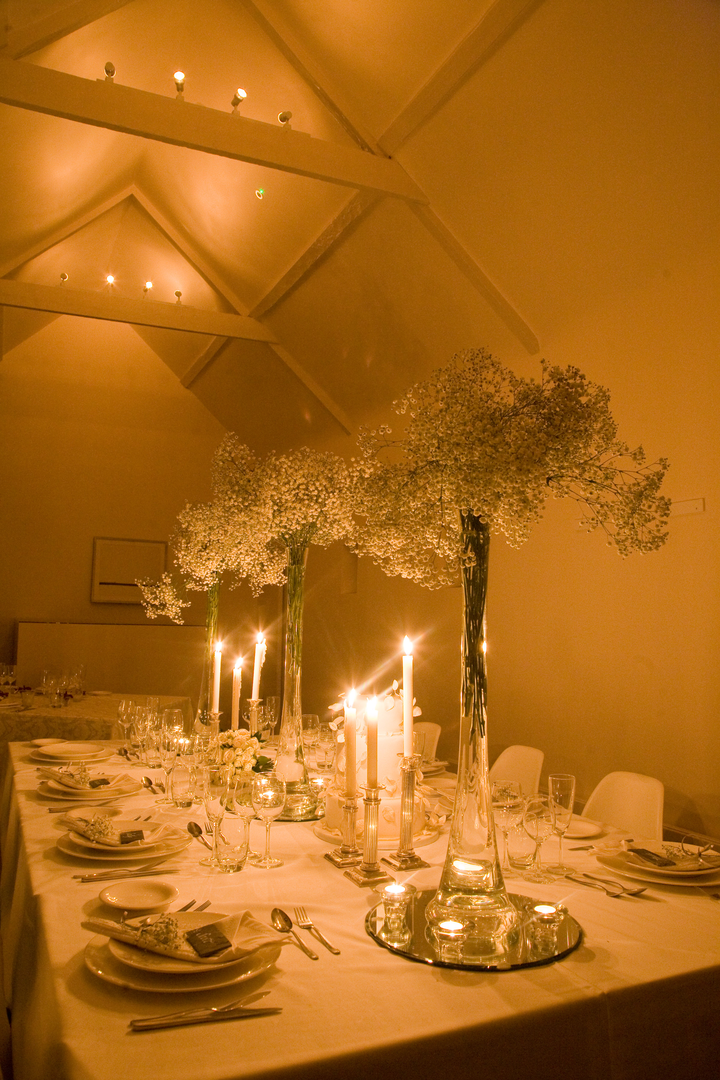 Barn Wedding Ballilogue Ireland
