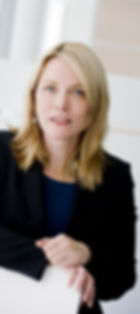 Anna Malmhake, CEO, Irish Distillers, Pernod Ricard. Photo ©2014 www.markmccallphotographspeople.co.uk