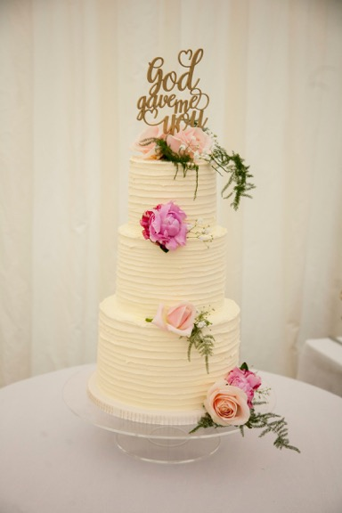 Ballilogue Kilkenny Weddings