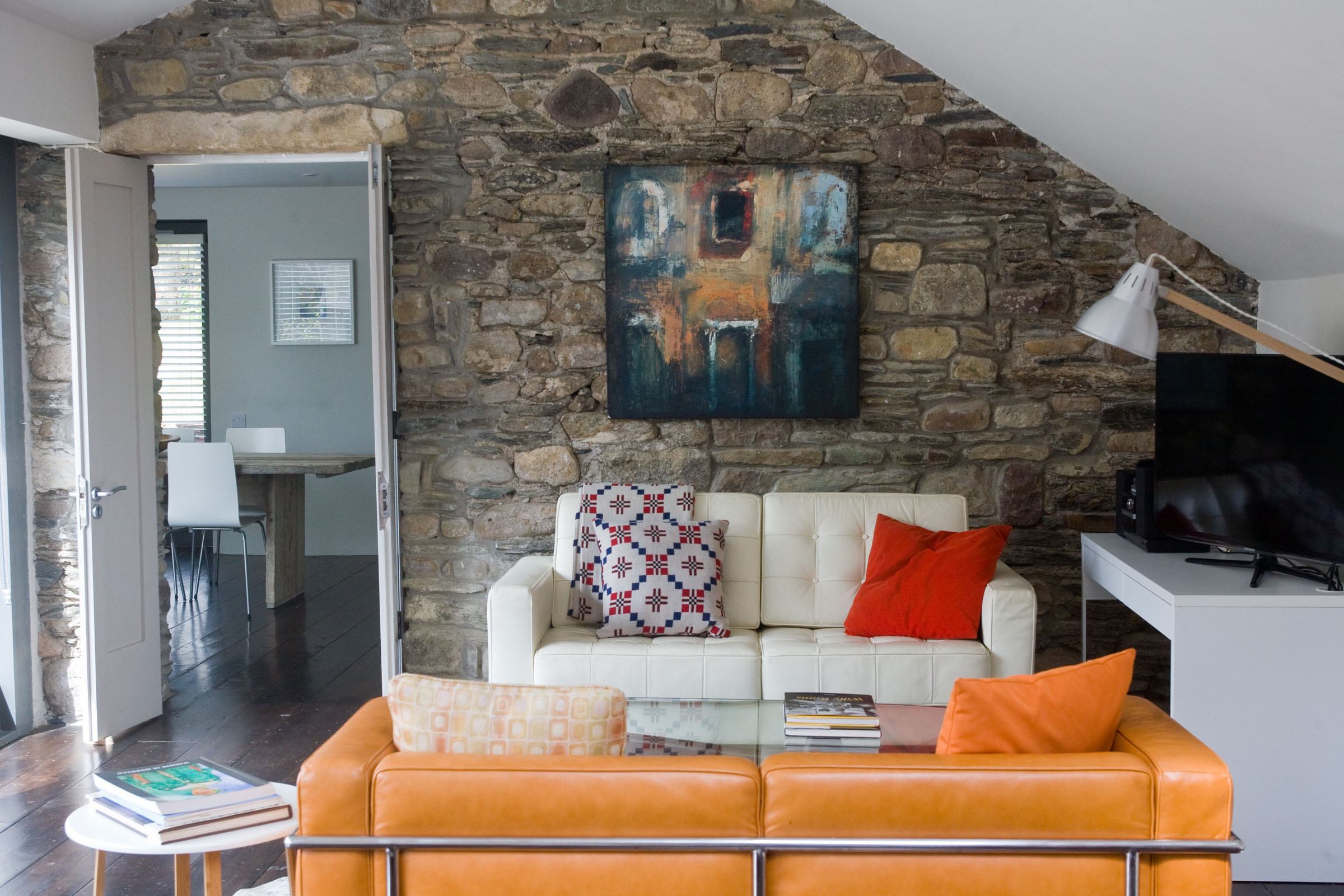 The 10 best apartments in Kilkenny, Ireland   sil0.co.uk