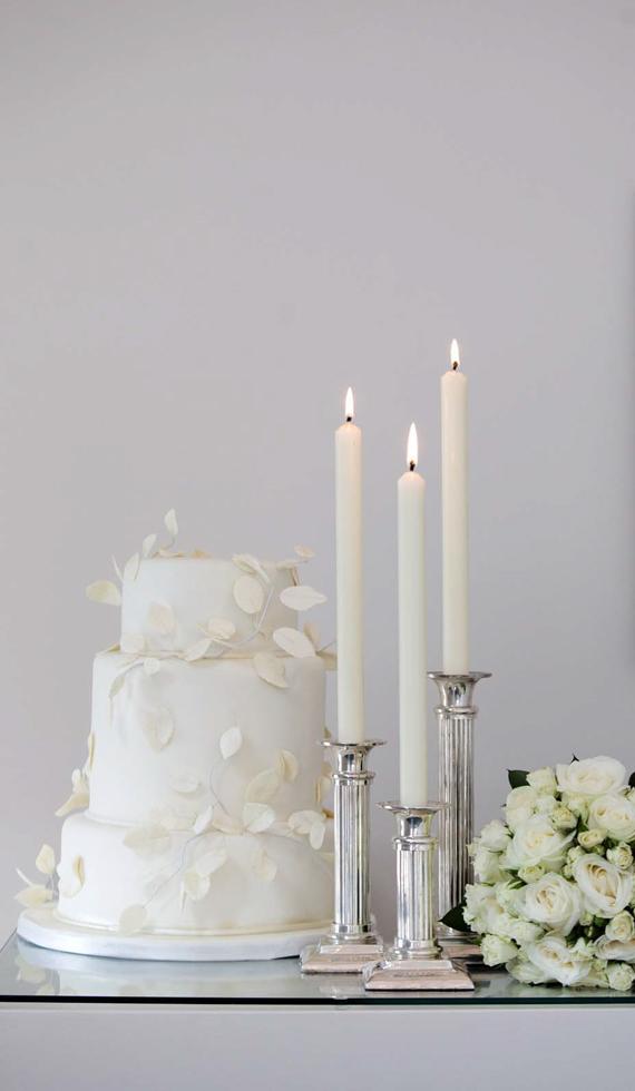 Small Wedding Venue Ireland