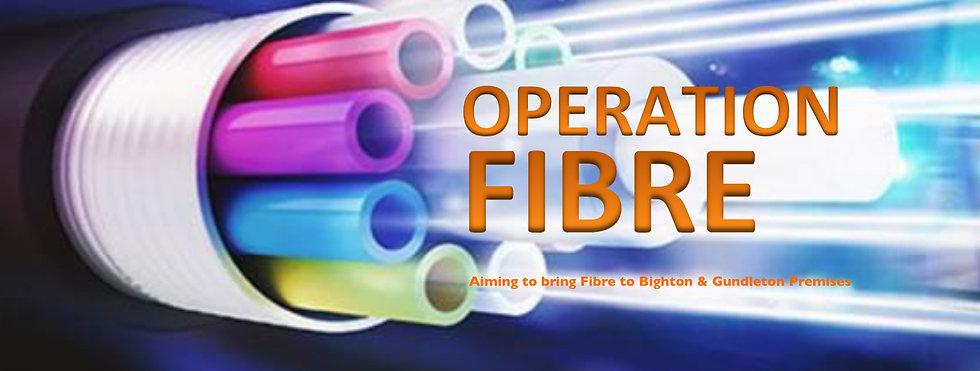 Operation Fibre logo website.jpeg