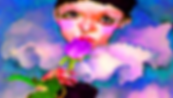Background-pierrot.png