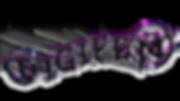 logo 2 Digifem - web.png