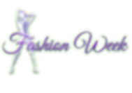 Fashion week title.png
