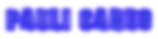 coollogo_com-6680261.png
